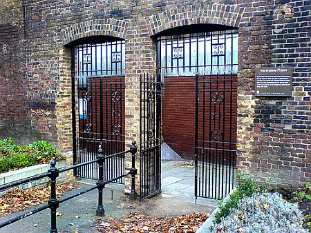 marshalsea-gates-december20071