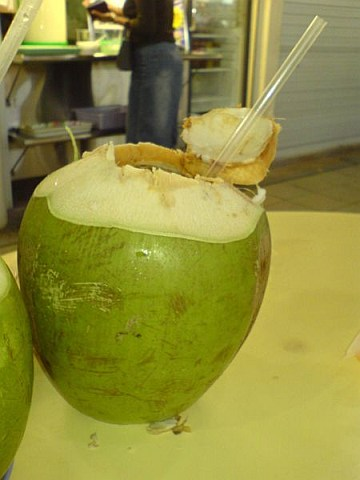 450px-coconut_drink1
